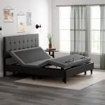 Holiday Bed Frame Deals 2020 Walmart Com