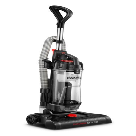 Eureka PowerSpeed Lightweight Upright Vacuum NEU180
