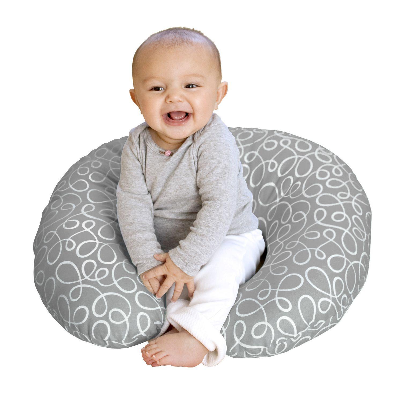 baby nursing pillow walmart online