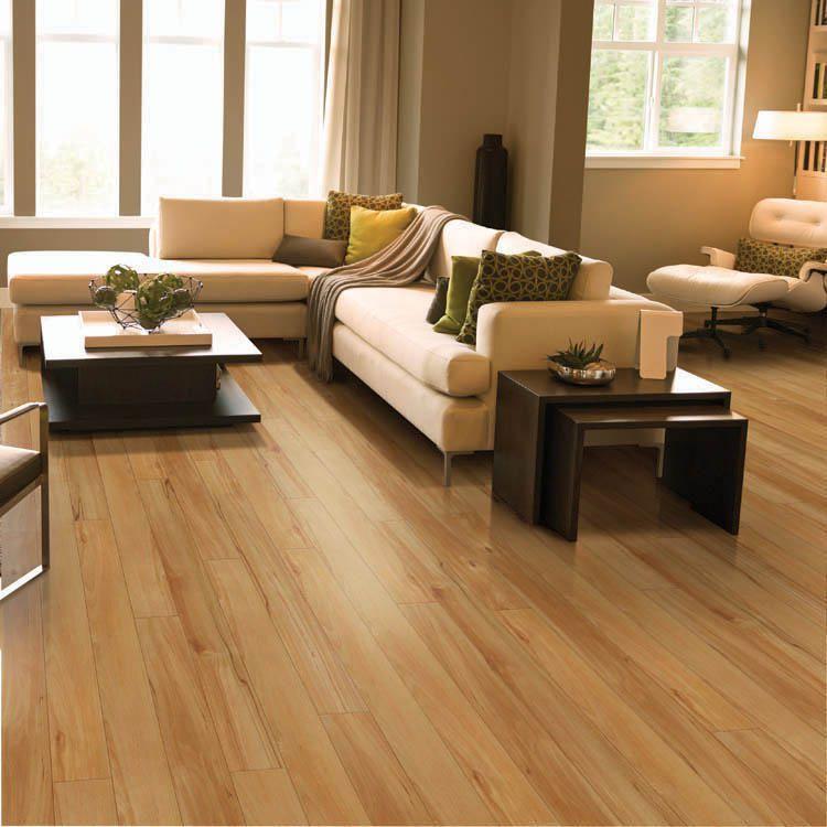 sàn gỗ janmi dòng sàn gỗ malaysia đắt giá