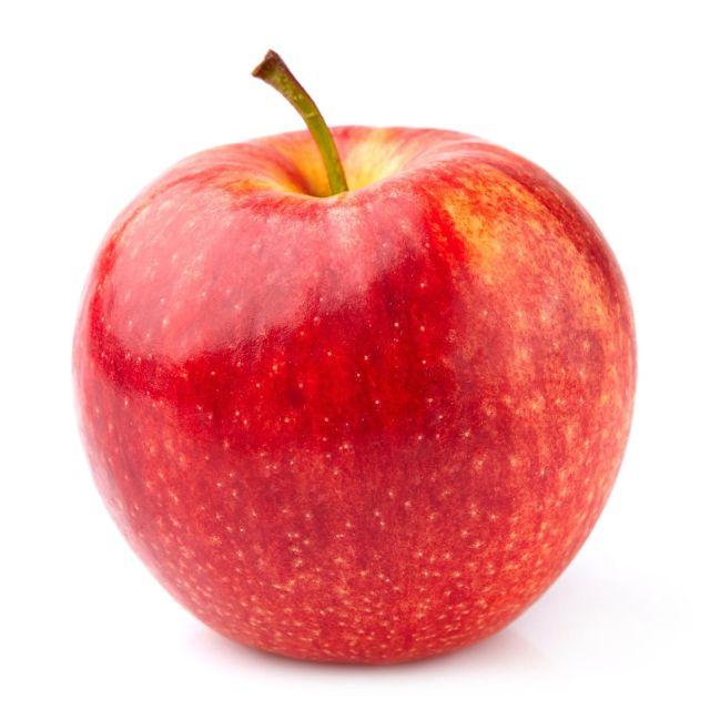 6000200094514 - Jedna jabuka dnevno čuva vašu vitkost