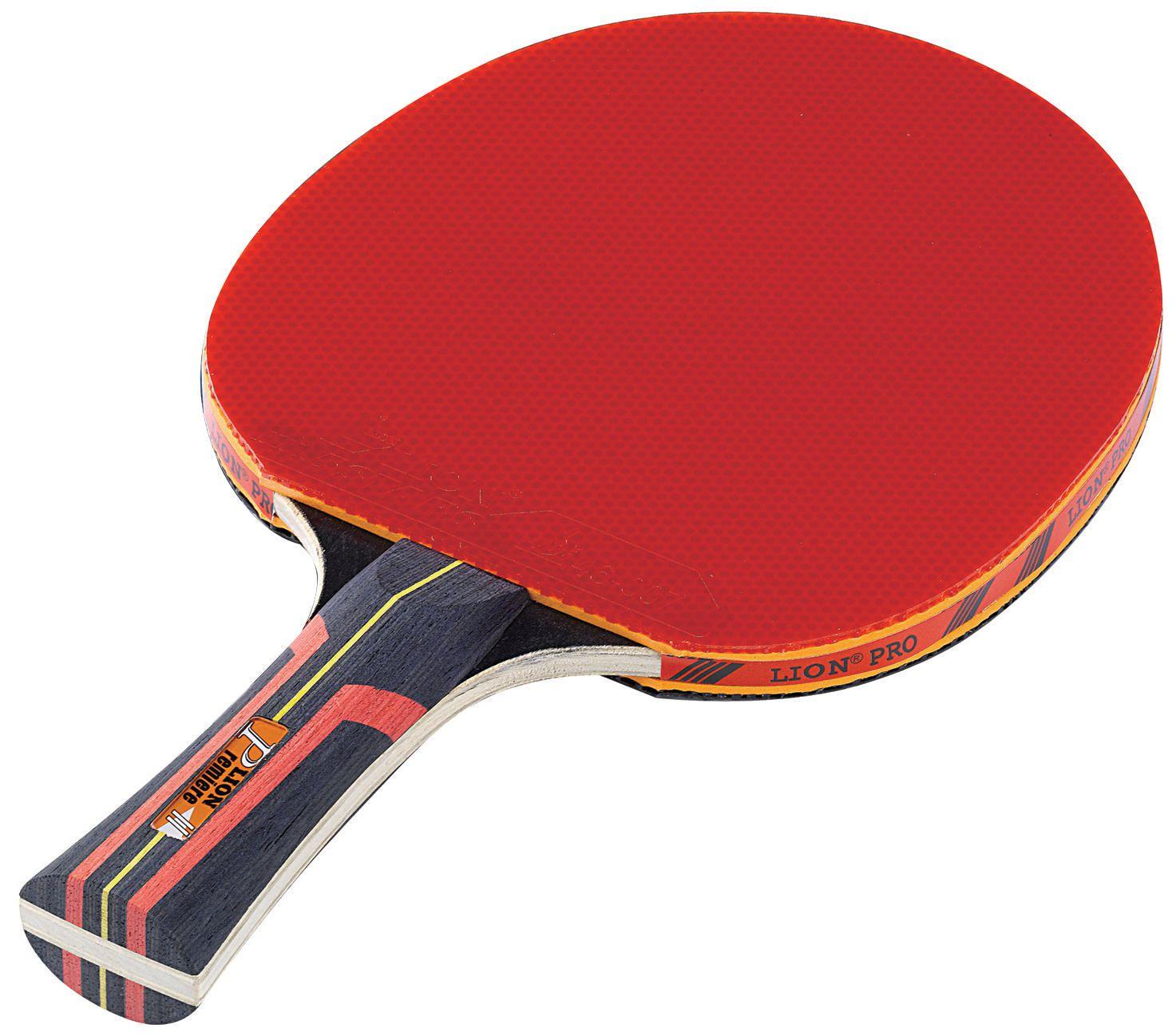 Swiftflyte Premier Series Table Tennis Racket Walmart Canada