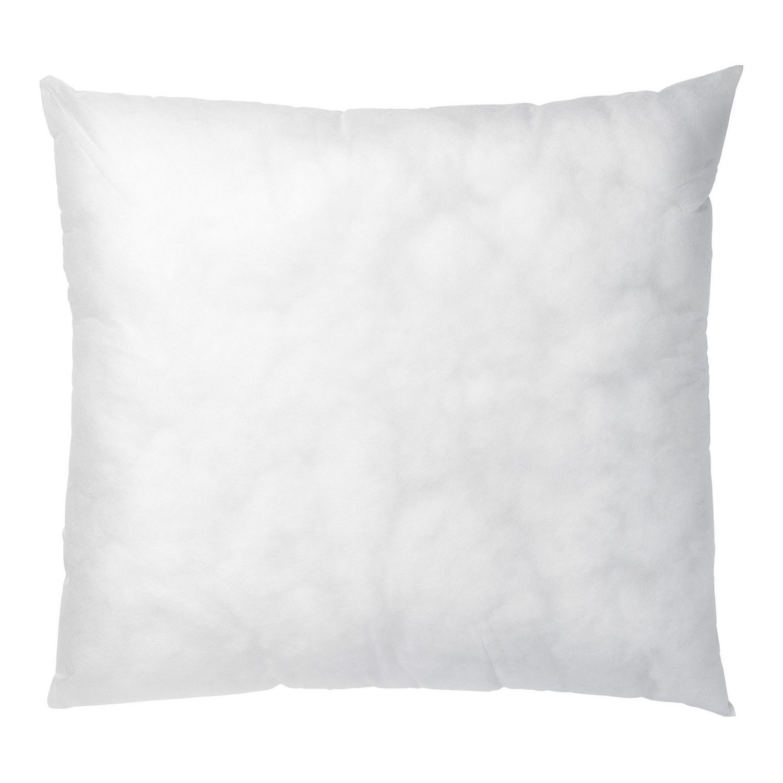 millano pillow insert 18 x 18