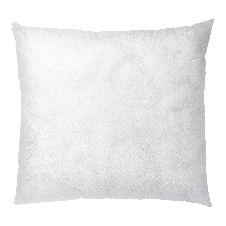 millano pillow insert 20 x 20
