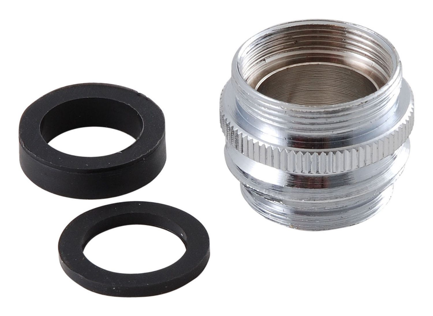 faucet aerator adapter homswet