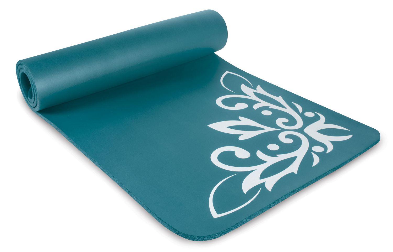 tapis d exercice en mousse 12mm par l