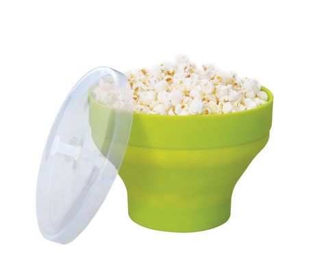 flavorquik bowl