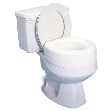 Sige De Toilette Surlev Profilio Walmart Canada