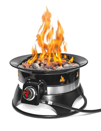 Outland Firebowl Premium | Walmart.ca on Outland Firebowl Propane Fire Pit id=89927