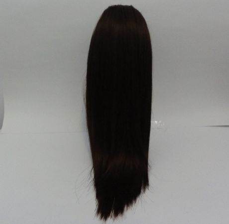fashion hair long straight jaw b walmart canada