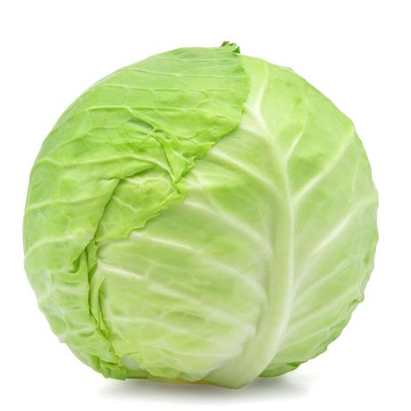Image result for Cabbage