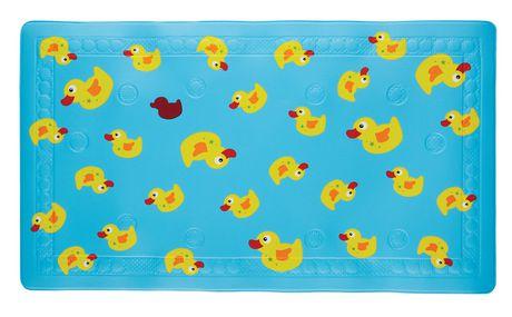 tapis de bain le choix des parents pour bebe
