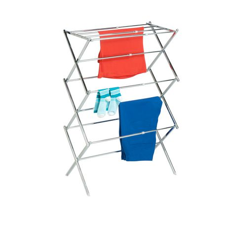 clothes drying rack walmart canada