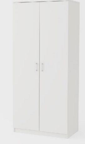 armoire de rangement de dorel image 1 de 2
