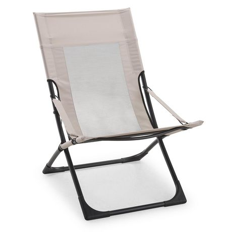 mainstays 2 in 1 folding patio chair 2 pack