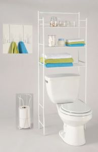 images for bathroom organizers walmart