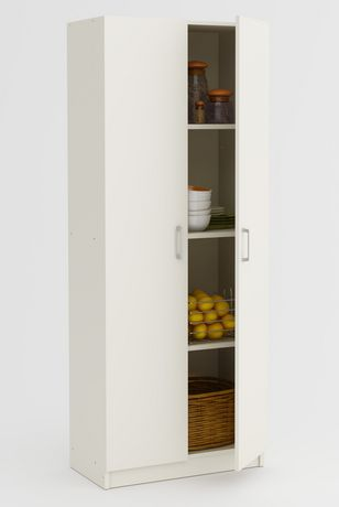 armoire de rangement de dorel