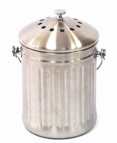 seau a compost de mainstays