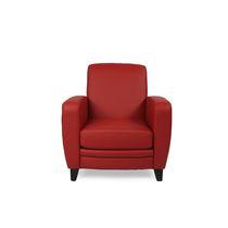 Acheter Chaises De Salon En Ligne Walmart Canada