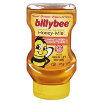 Buy Honey Syrups Online Walmart Canada