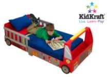 Acheter Lits Pour Enfants En Ligne Walmart Canada