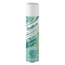 NeutrogenaA174 TGel174 Therapeutic Shampoo Walmart Canada