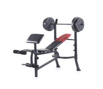Buy Exercise Amp Fitness Online Walmart Canada