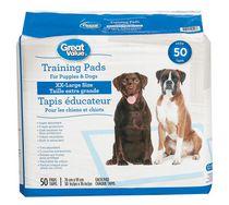 tapis d entrainement pour chiens
