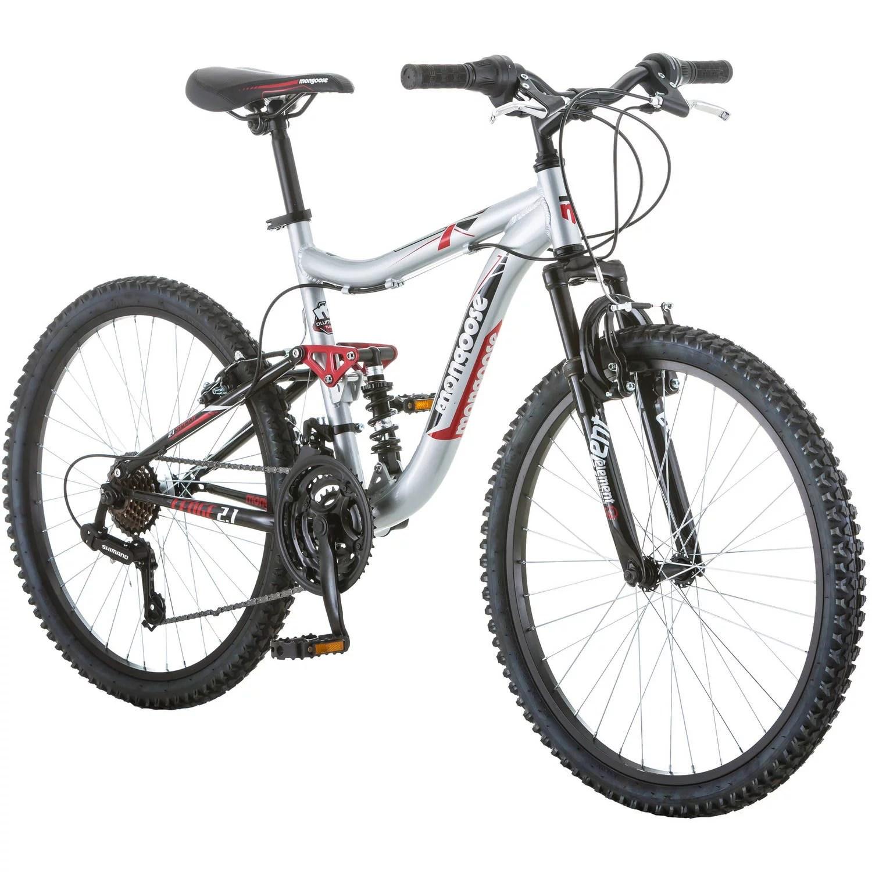New Mini Bikes