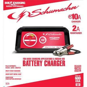 Schumacher Se 5212a Wiring Diagram | Online Wiring Diagram