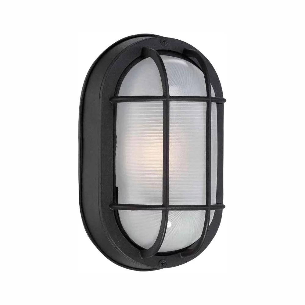 hampton bay outdoor lighting walmart com