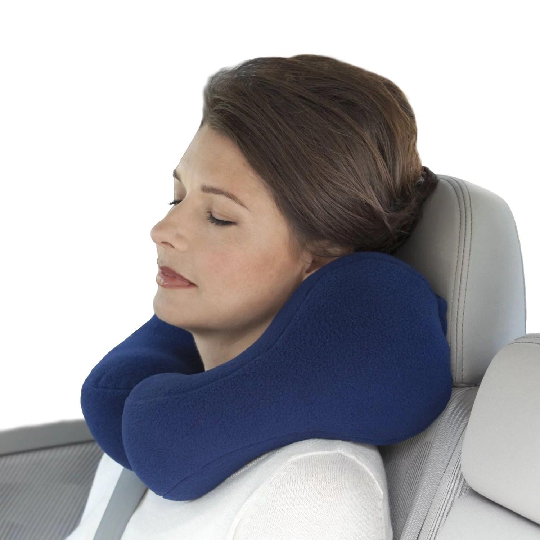 travel pillows walmart com