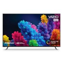VIZIO 65 inç 4K UHD Quantum Smartcast Smart TV