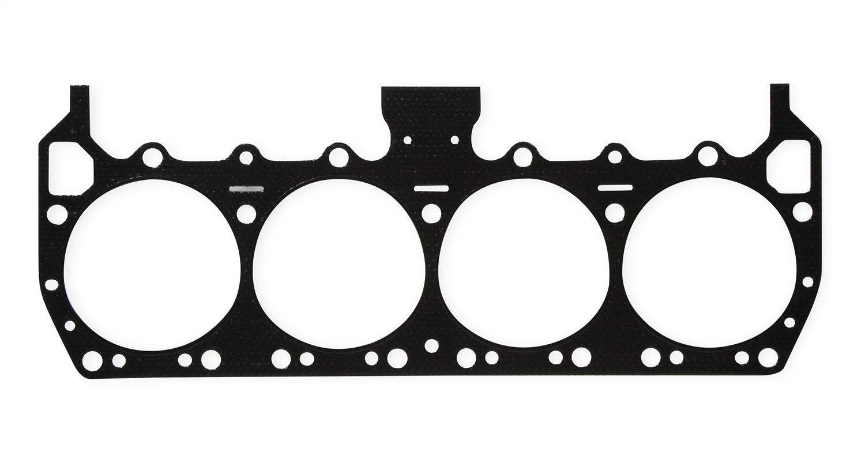 Mr Gasket Engine Cylinder Head Gasket