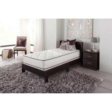 Beautyrest Studio 11 Twin Mattress