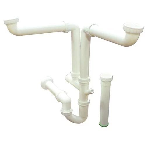 transolid universal 1 5 basket strainer kitchen sink drain