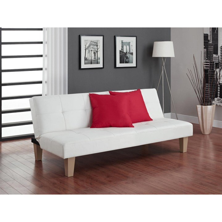 Sofa Beds For Small Es