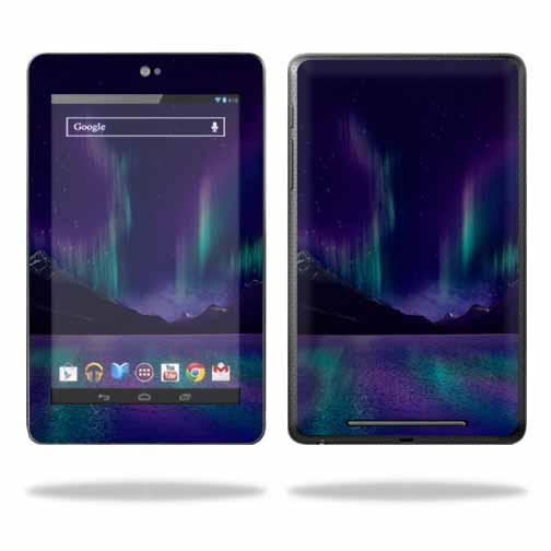 Tablet Nexus 9 Walmart
