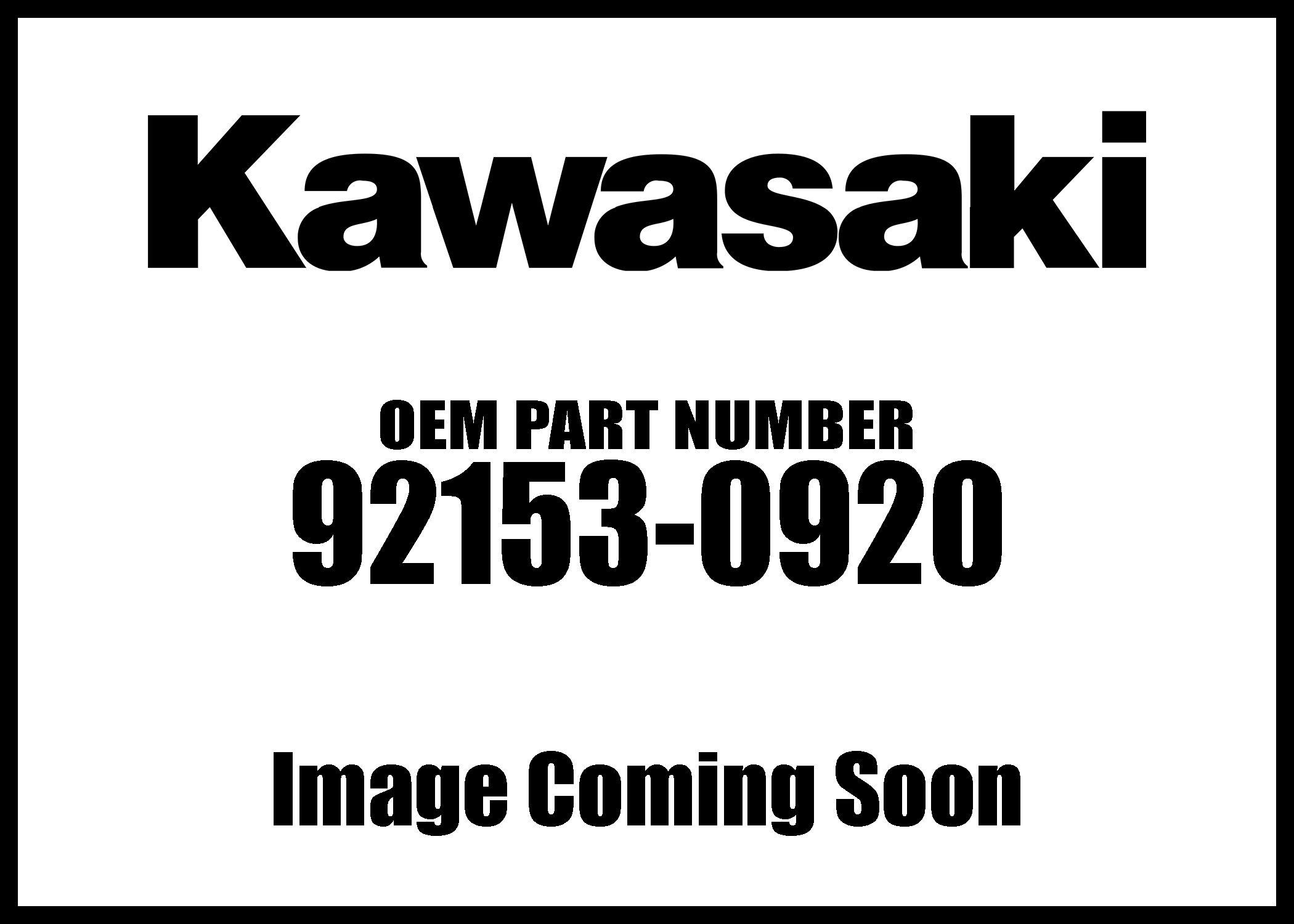 Kawasaki Mule 600 Mule 610 4x4 Xc Camo 10x30