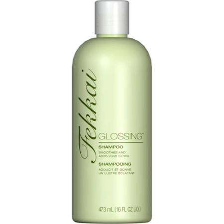 fekkai glossing shampoo hair product 16 walmart
