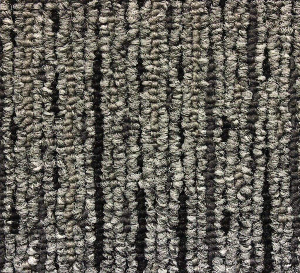 Durango Dog Assist Carpet Stair Treads Walmart Com Walmart Com | Carpet Stair Treads Walmart | Slip Resistant | Beige Carpet | Carpet Runners | Koeckritz Rugs | Adhesive Padding
