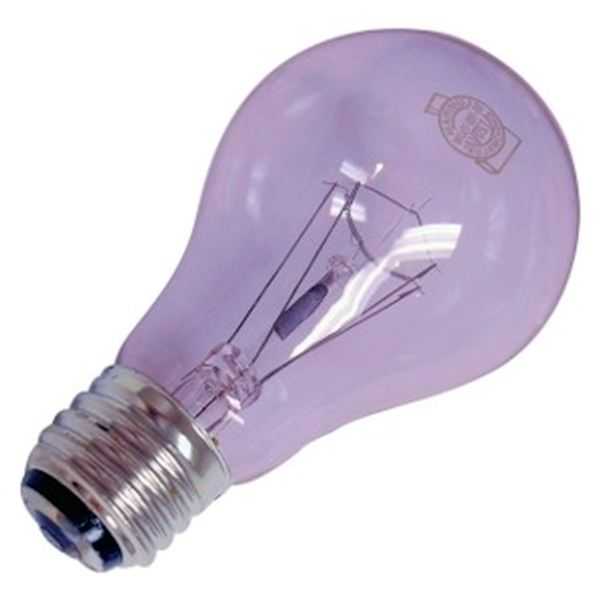 Bulbs Walmart Full Canada Light Spectrum