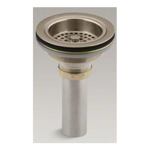 vibrant brushed nickel 3 avail new