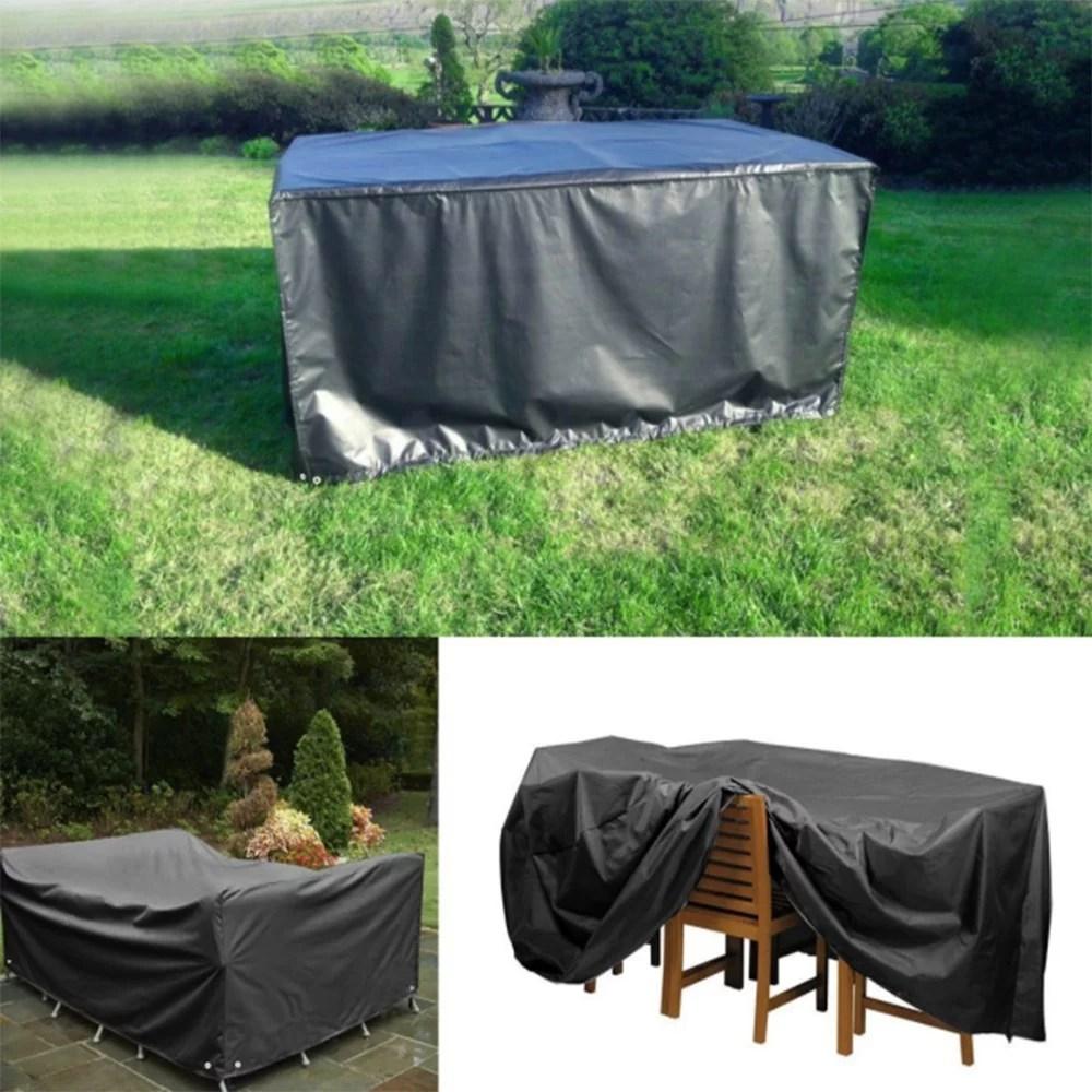 garden patio outdoor camping picnicking