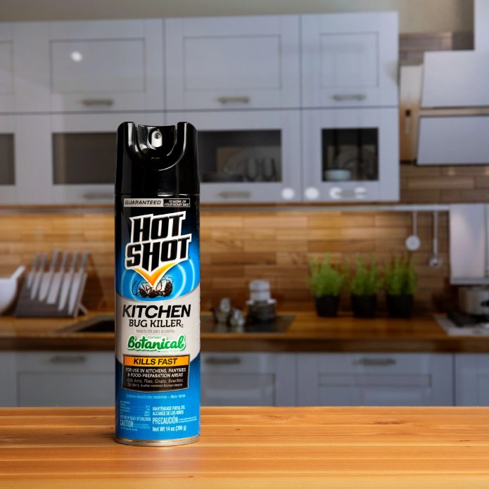 Image result for avoid the use of insecticide in the kitchen\