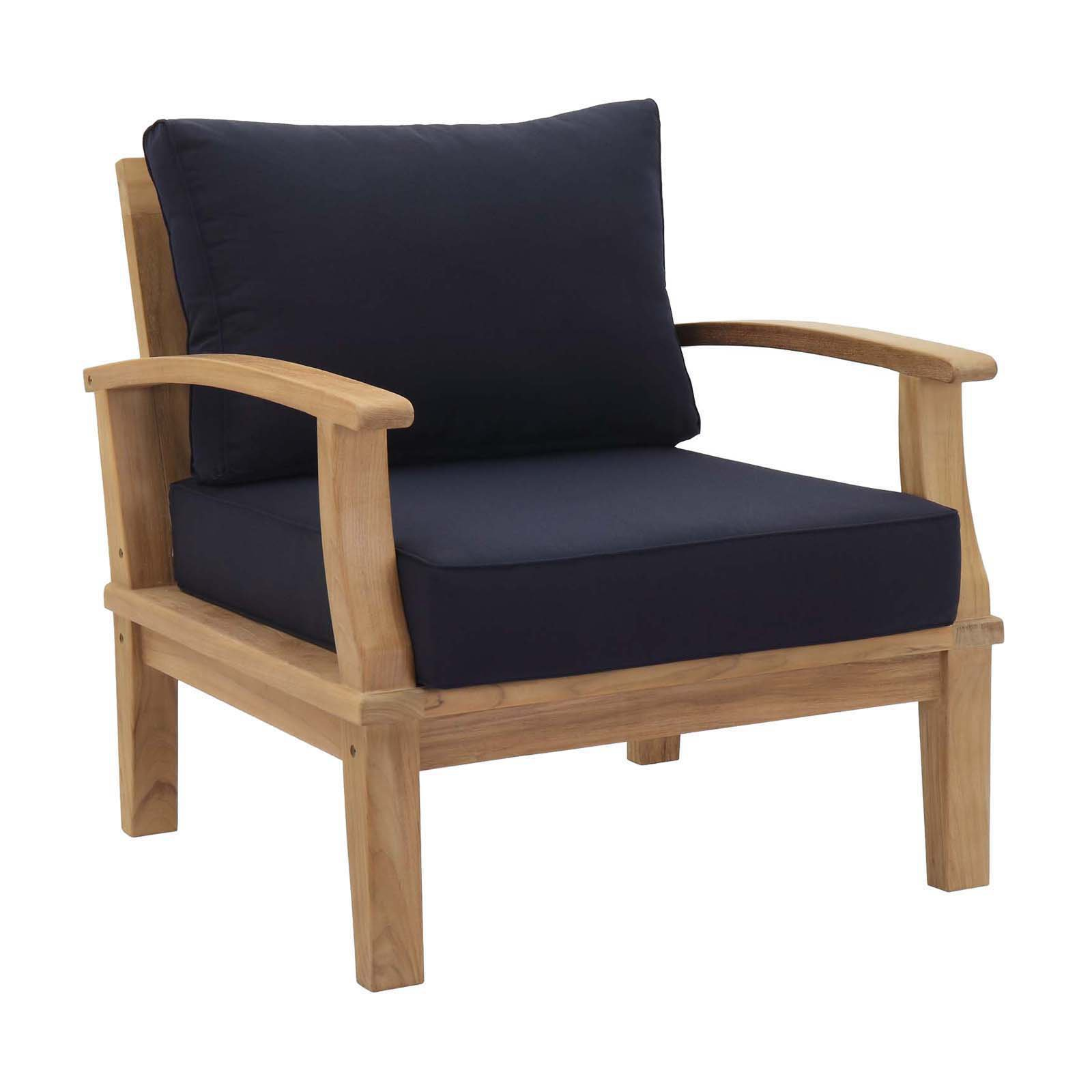 modway patio furniture walmart com