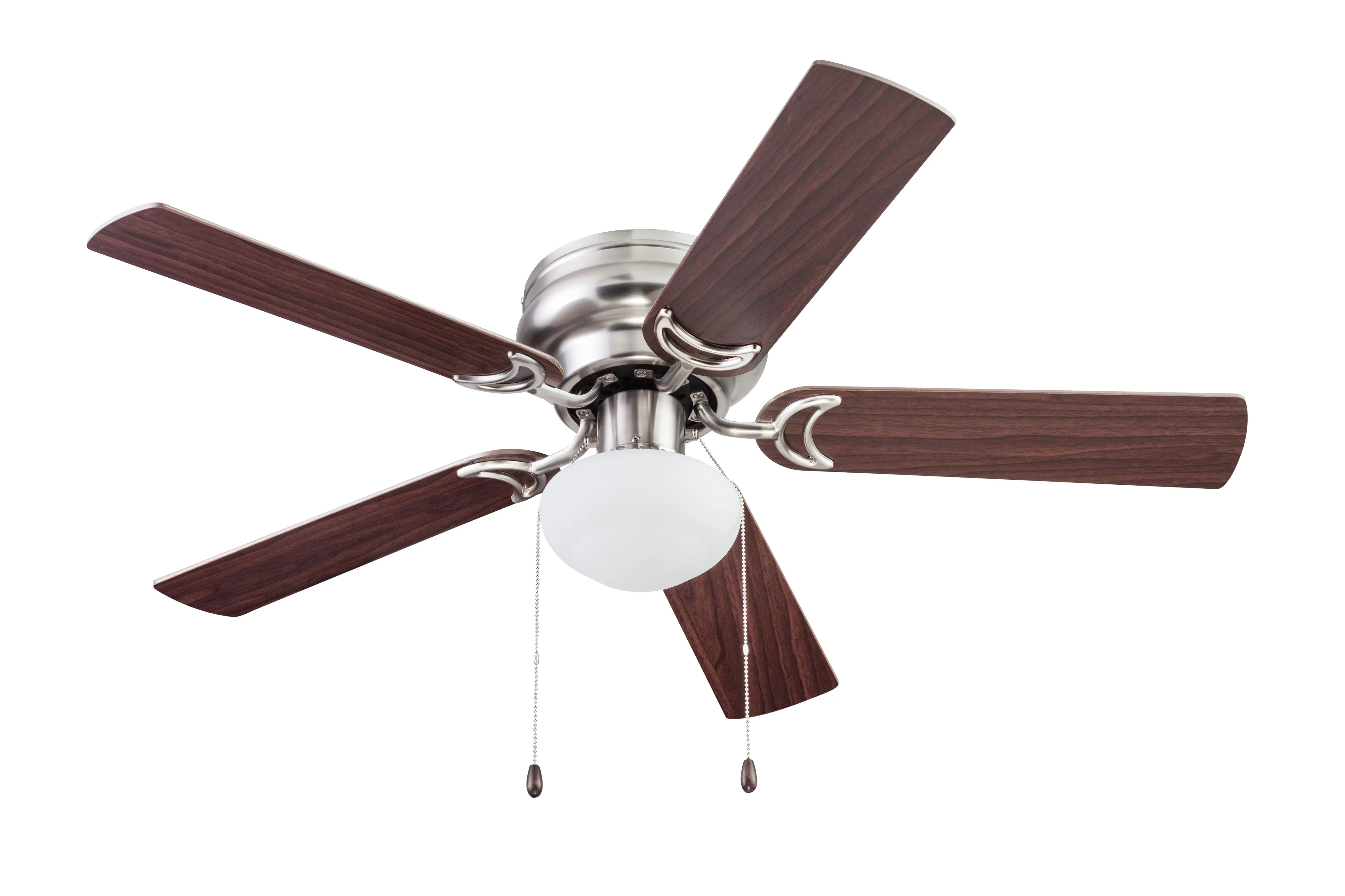 ceiling fans with lights walmart com