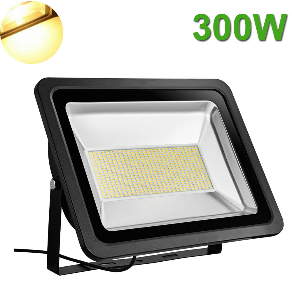 Led Flood Lights Walmart