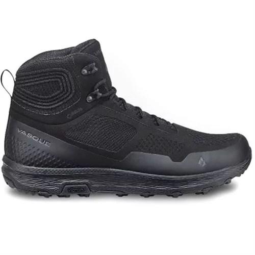 Vasque Vasque Breeze Lightweight Gtx Waterproof Hiking Boots For Men Walmart Com Walmart Com