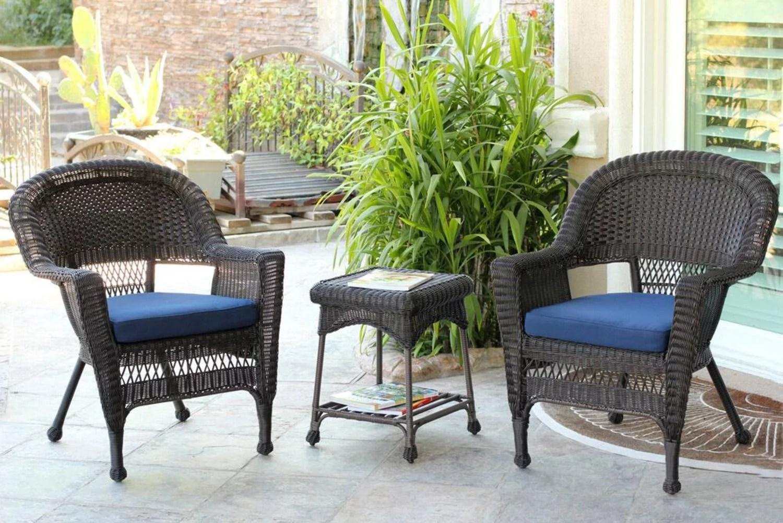 resin furniture walmart com